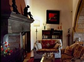 Hotel Photo: B&B Ippolito