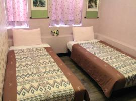 Easy Stay Ximen Guest House Тайбэй Тайвань