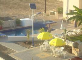 Hotel Photo: Marios Apartments