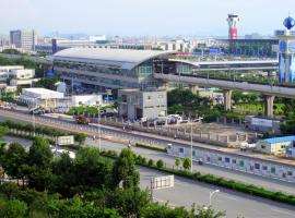 A picture of the hotel: Sunway Hotel Shenzhen Airport