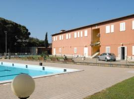 Hotel Photo: Santa Caterina