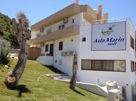 Hotel Photo: Ada Marin Suite