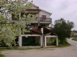 Guest House Robi Međugorje Bosnia and Herzegovina
