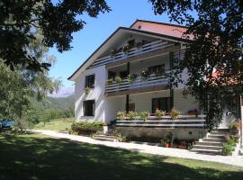 Villa Mechkarev Kalofer Bulgaria