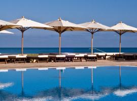 Hotel Photo: Radisson Blu Ulysse Resort & Thalasso Djerba
