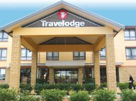 Photo de l'hôtel: Travelodge Hotel Manly Warringah Sydney