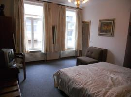 Hotel Photo: Hotel Ten Putte