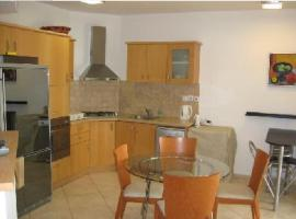 Holiday Apartments Eilat Eilat Israel