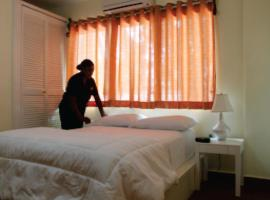 Hotel Photo: Splendid Guest House