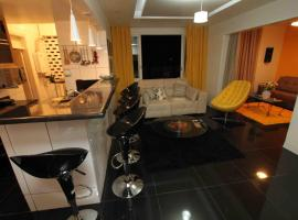 Hotel Photo: Rio Your Apartment 4