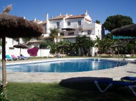 Hotel Photo: Benavista Estepona