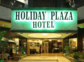 Philippines Hotels Near Airport Rouydadnews Info