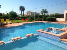 Hotel Photo: Terreiro Algarvio by My Choice Algarve