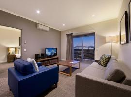 Hotel Photo: Quest Whyalla