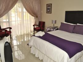 Hotel Photo: Ethen Guesthouse