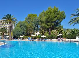 Hotel Photo: Sol Palmanova All Inclusive