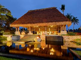 Hotel Photo: The Westin Denarau Island Resort & Spa, Fiji