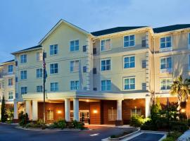Country Inn & Suites Athens Athens USA
