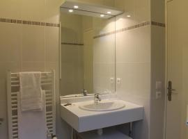 Appartements Rungis Parc Icade Orly Rungis France