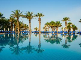 Azia Resort & Spa Paphos City Republic of Cyprus