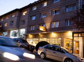 Hotel Photo: Hotel Premier Bariloche