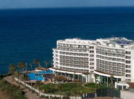 Hotel Photo: LTI Pestana Grand Ocean Resort Hotel