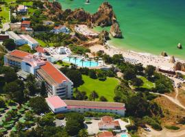 Hotel Photo: Pestana Alvor Praia Premium Beach & Golf Resort