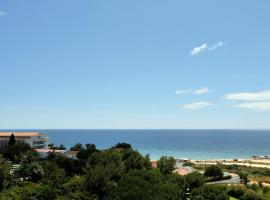 Hotel Photo: Pestana Delfim Beach & Golf Hotel - All Inclusive