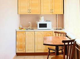 UA Rent Apartments near Besarabska Square Kiev Ukraine
