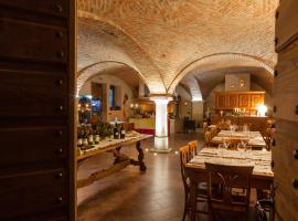 A' la Table du Sommelier Saint Vincent and Grenadines Italy