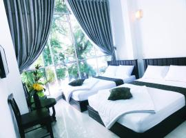 Hotel photo: Phong Luu Hotel
