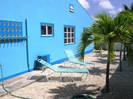 Hotel Photo: Happy Holiday Homes