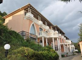 Royal Villas All Inclusive Elenite Bulgarien
