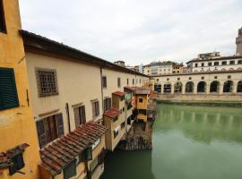 Florentapartments - Florence City Center Florence Italy