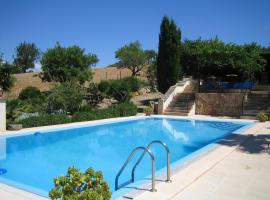 Hotel Photo: Agroturisme Perola - Only Adults