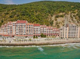 Royal Marina - All Inclusive Elenite Bulgaria