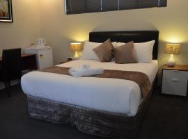 Foto do Hotel: Ellard Bed & Breakfast