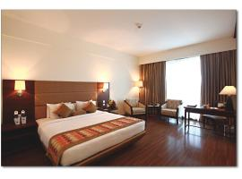Country Inn & Suites By Carlson-Amritsar Amritsar India