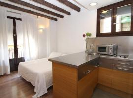BCN2STAY Apartments Barcellona Spagna