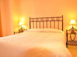 Apartamento Valencia Center Valencia Spain