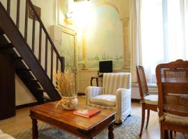 Studios Paris Appartement Quartier Latin Paris France