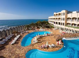 Hotel San Agustin Beach Club San Agustin Spain