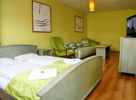 Hotel Photo: Apartament Centrum Zakopane