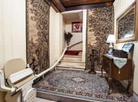 Rooms & Suites Venezia איטליה