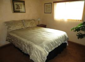 Hotel Photo: Whitewood Sands Bed & Breakfast