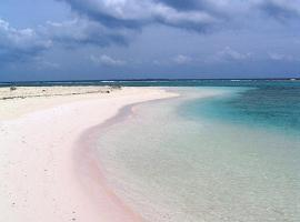 Hotel photo: Sunset Cove Little Cayman