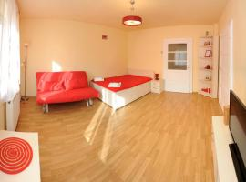 Hotel Photo: Top Central Apartments 2