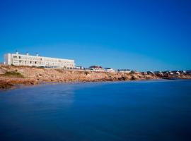 Arniston Spa Hotel Waenhuiskrans South Africa