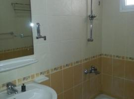 Amreen Hotel Apartment Seeb Seeb Oman