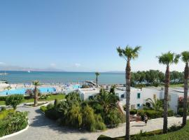 Hotel Photo: Mastichari Bay Hotel